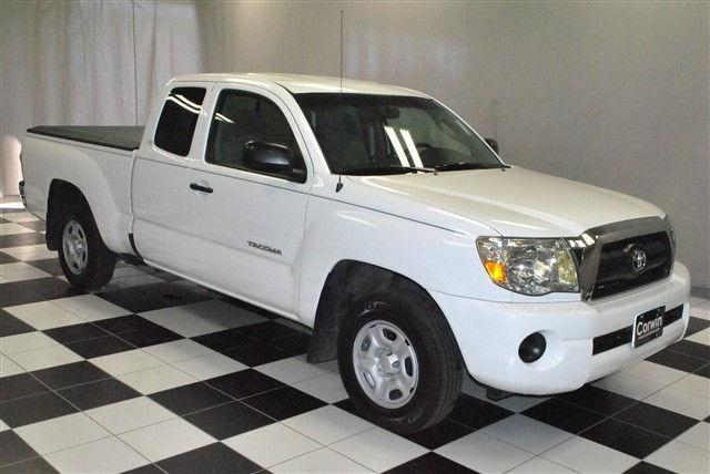 2008 toyota tacoma 2008 toyota tacoma car for sale in fargo nd 4365324765 used cars on. Black Bedroom Furniture Sets. Home Design Ideas