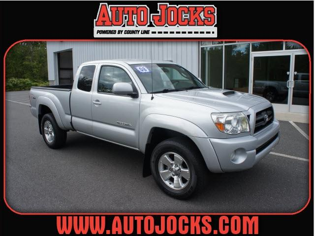 2008 toyota tacoma base v6 middlebury ct for sale in middlebury connecticut classified. Black Bedroom Furniture Sets. Home Design Ideas
