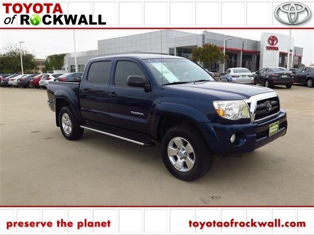 2008 toyota tacoma prerunner v6 4x2 prerunner v6 4dr double cab 5 0 ft sb 5a for sale in. Black Bedroom Furniture Sets. Home Design Ideas
