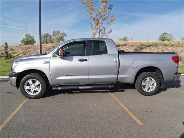2008 toyota tundra for sale in idaho falls idaho. Black Bedroom Furniture Sets. Home Design Ideas