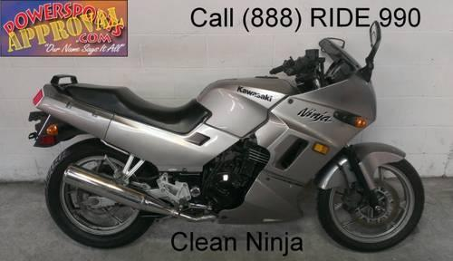 2008 used kawasaki ninja 250 r crotch rocket for sale u1640 for sale in sandusky michigan. Black Bedroom Furniture Sets. Home Design Ideas