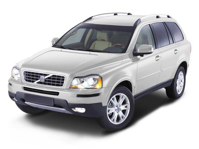 2008 volvo xc90 3 2 awd 3 2 4dr suv w premium package for sale in olympia washington classified. Black Bedroom Furniture Sets. Home Design Ideas