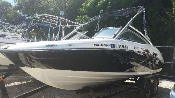 2008 yamaha 212x for sale in cross key florida classified for Yamaha 212x review