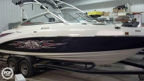 Boats Yachts And Parts For Sale In Evan Minnesota