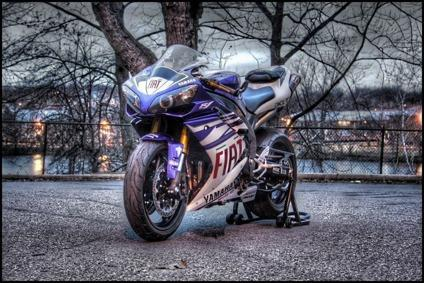Motorcycles and Parts for sale in Bismarck, North Dakota - new and