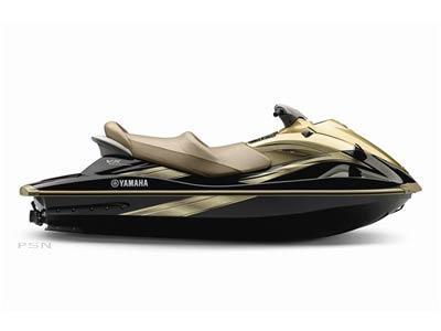 2008 yamaha vx cruiser for sale in fort pierce florida classified. Black Bedroom Furniture Sets. Home Design Ideas