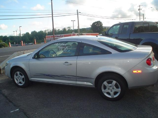2008 Chevrolet Cobalt Sport Coupe for Sale in Oswego, New York ...