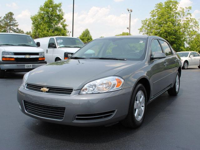 2008 chevrolet impala lt for sale in zebulon north carolina classified. Black Bedroom Furniture Sets. Home Design Ideas