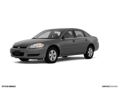 08 impala lt rear door locks not working autos post for 08 chevy impala door lock actuator