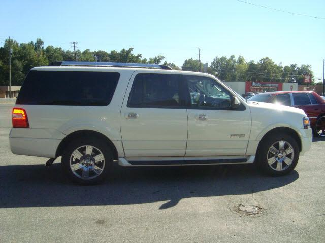 2008 ford expedition el limited for sale in tuscaloosa alabama classified. Black Bedroom Furniture Sets. Home Design Ideas