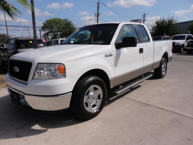 2008 ford f150 stx for sale in houston texas classified