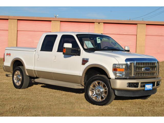for sale in dallas tx 2008 ford f 250 king ranch in mckinney texas. Cars Review. Best American Auto & Cars Review