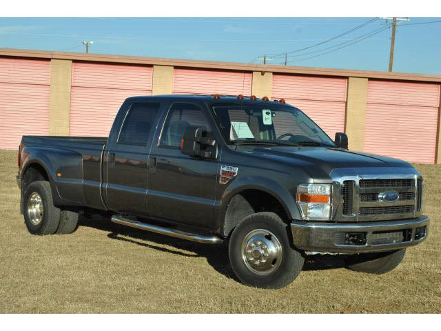 used ford f 350 super duty for sale cargurus autos post. Black Bedroom Furniture Sets. Home Design Ideas