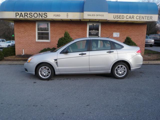 Car Dealers Parkersburg West Virginia