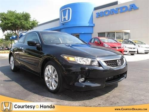 honda accord coupe 2008 for sale nj. Black Bedroom Furniture Sets. Home Design Ideas