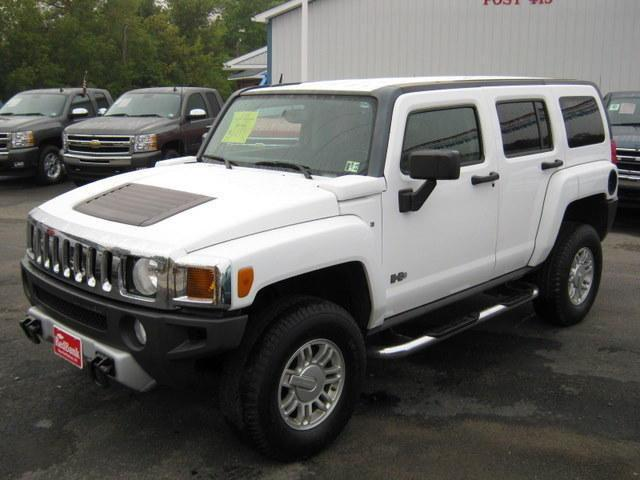 used hummer h2 sut for sale cargurus used cars new html autos weblog. Black Bedroom Furniture Sets. Home Design Ideas