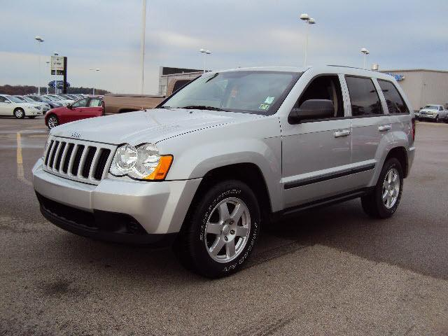 2008 jeep grand cherokee laredo limited 3 7l 4 7l 5 7l 3 0l diesel. Cars Review. Best American Auto & Cars Review