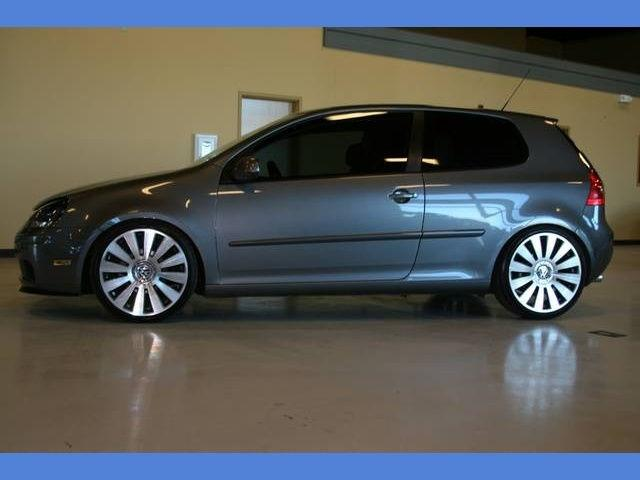 2008 Volkswagen Rabbit S for Sale in Billings, Montana Classified ...