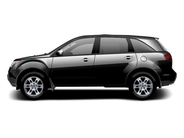 2009 acura mdx 3 7l for sale in dilworth texas classified. Black Bedroom Furniture Sets. Home Design Ideas