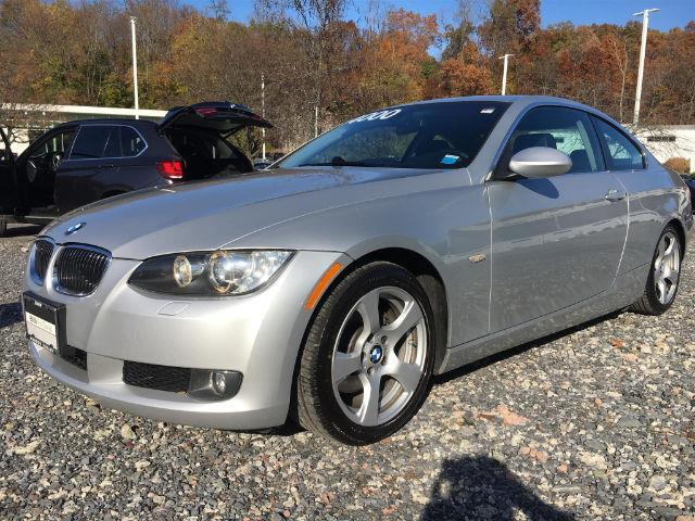 2009 bmw 3 series 328i 328i 2dr coupe sulev for sale in poughkeepsie new york classified. Black Bedroom Furniture Sets. Home Design Ideas