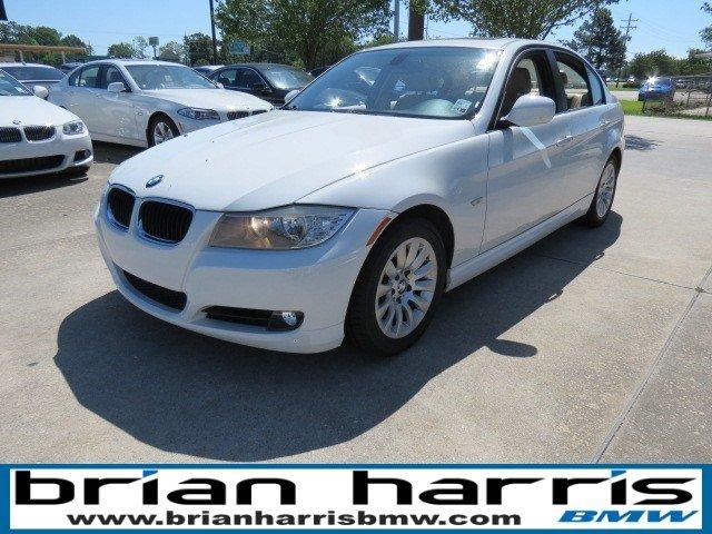 2009 bmw 328 i baton rouge la for sale in baton rouge louisiana classified. Black Bedroom Furniture Sets. Home Design Ideas