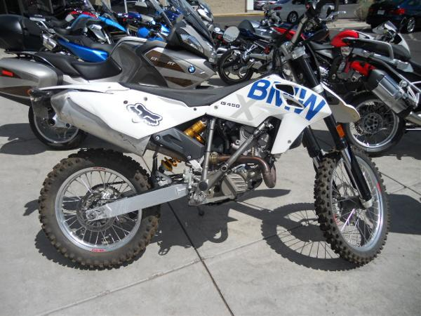 2009 bmw g 450 x for sale in albuquerque new mexico. Black Bedroom Furniture Sets. Home Design Ideas