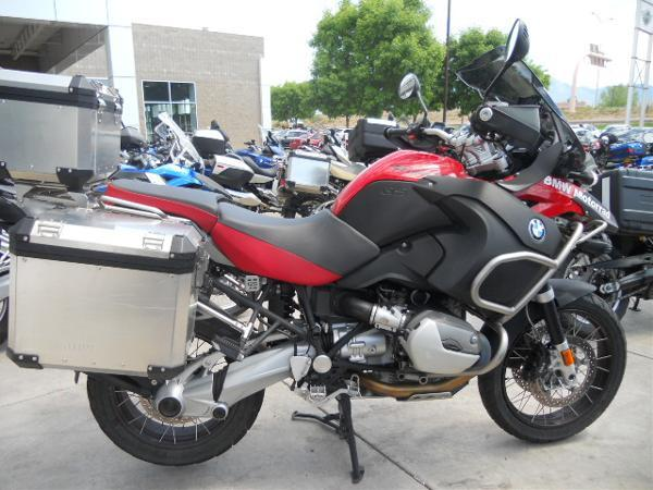 Sandia Bmw Motorcycles Albuquerque New Mexico Bmw Html