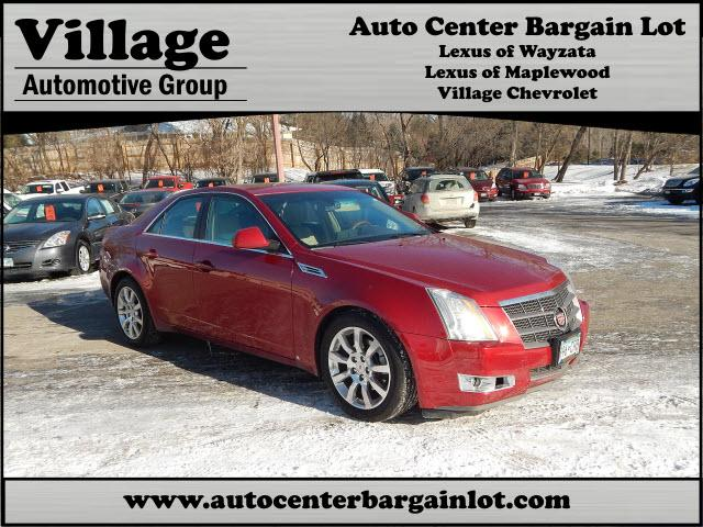 2004 cadillac cts engine computer  2004  free engine image
