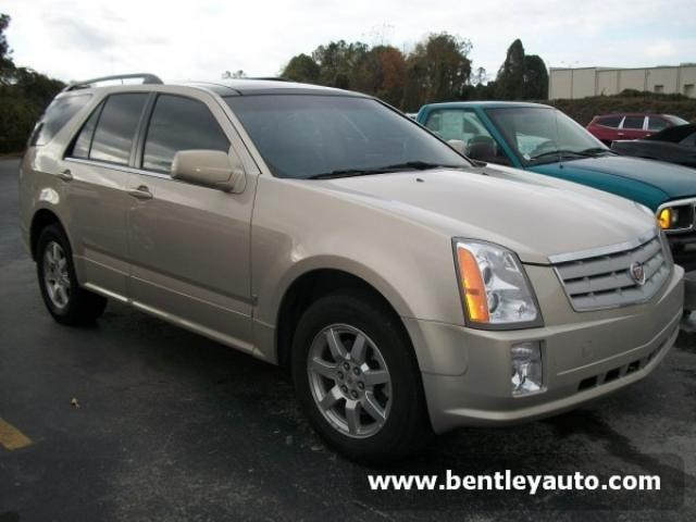 2009 cadillac srx 2009 cadillac srx car for sale in. Cars Review. Best American Auto & Cars Review