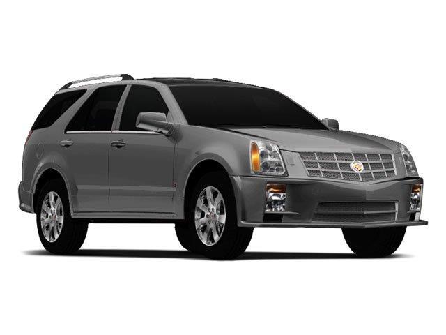 2009 cadillac srx v6 awd v6 4dr suv for sale in olympia washington classified. Black Bedroom Furniture Sets. Home Design Ideas
