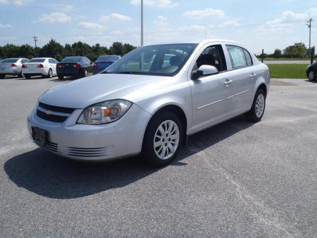 2009 chevrolet cobalt lt for sale in la grange north. Cars Review. Best American Auto & Cars Review