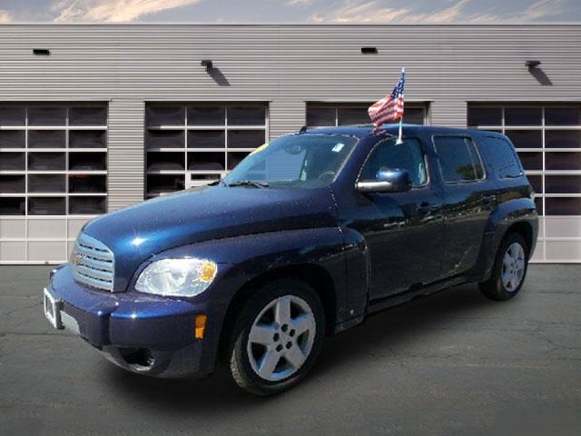 2009 Chevrolet HHR LT Selden, NY