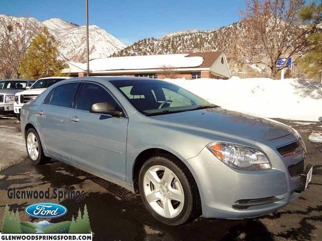 2009 chevrolet malibu 4d sedan ls for sale in cardiff colorado classified. Black Bedroom Furniture Sets. Home Design Ideas