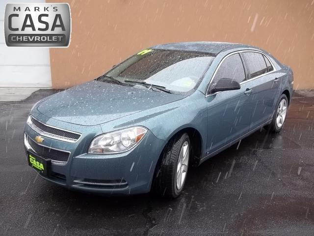 2009 chevrolet malibu ls for sale in albuquerque new mexico classified. Black Bedroom Furniture Sets. Home Design Ideas