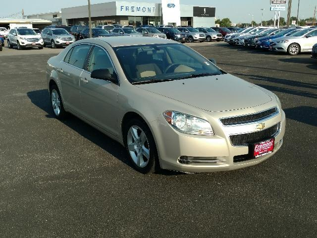 2009 chevrolet malibu ls fleet ls fleet 4dr sedan for sale in scottsbluff nebraska classified. Black Bedroom Furniture Sets. Home Design Ideas