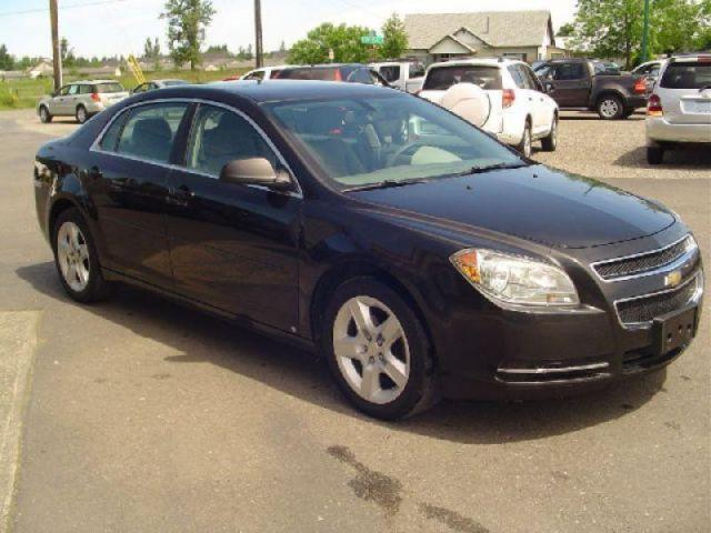 2009 chevrolet malibu ls lease return for sale in five corners washington classified. Black Bedroom Furniture Sets. Home Design Ideas