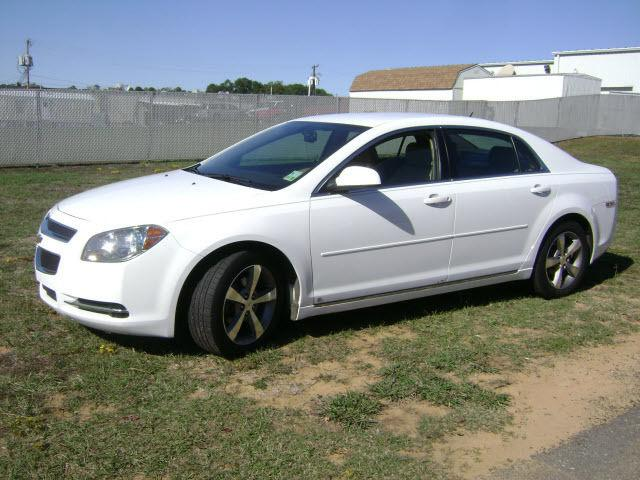 2009 chevrolet malibu lt for sale in minden louisiana classified. Black Bedroom Furniture Sets. Home Design Ideas