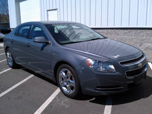 2009 chevrolet malibu lt w 1lt for sale in middlebury connecticut classified. Black Bedroom Furniture Sets. Home Design Ideas