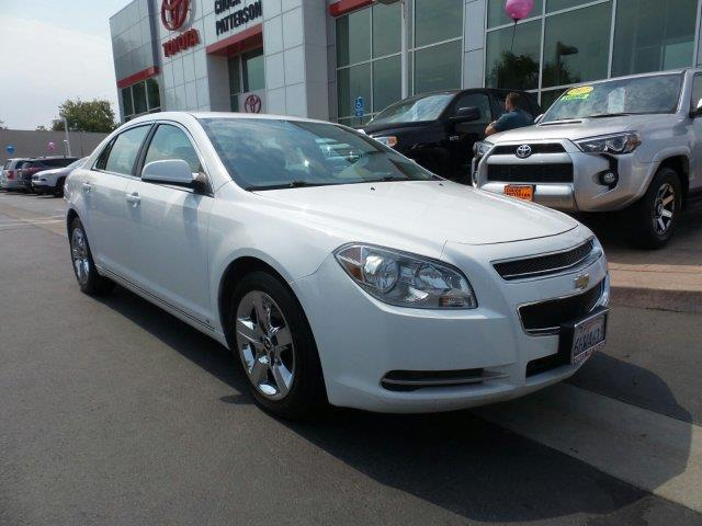 2009 chevrolet malibu lt1 lt1 4dr sedan for sale in chico california classified. Black Bedroom Furniture Sets. Home Design Ideas