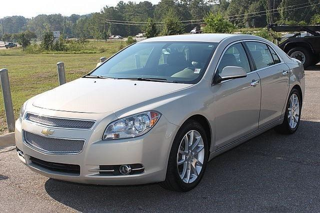 2009 chevrolet malibu ltz 2009 chevrolet malibu ltz car for sale in ozark al 4367106474. Black Bedroom Furniture Sets. Home Design Ideas