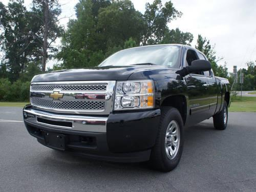 2009 chevrolet silverado 1500 extended cab pickup 4x4 ls for sale in buffalo lake north. Black Bedroom Furniture Sets. Home Design Ideas