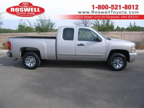 2009 chevrolet silverado 1500 truck lt for sale in elkins