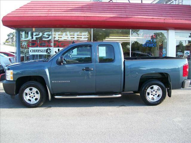 2009 chevrolet silverado 1500 work truck for sale in attica new york classified. Black Bedroom Furniture Sets. Home Design Ideas