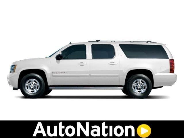 2009 chevrolet suburban for sale in austin texas. Black Bedroom Furniture Sets. Home Design Ideas