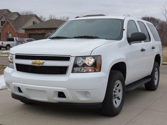 2009 chevrolet tahoe ls 4x2 ls 4dr suv for sale in wyoming michigan classified. Black Bedroom Furniture Sets. Home Design Ideas