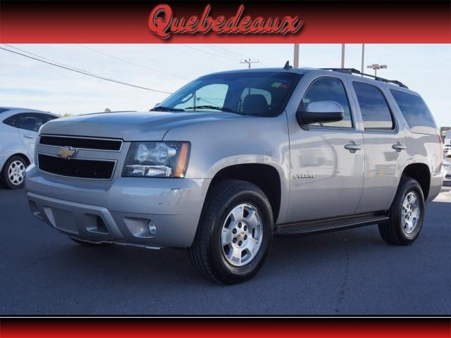2009 chevrolet tahoe lt 4x4 lt 4dr suv w 2lt for sale in. Black Bedroom Furniture Sets. Home Design Ideas
