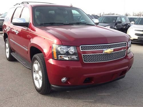 2009 chevrolet tahoe ltz 4wd lthr roof dvd nav suv for sale in cartersburg indiana classified. Black Bedroom Furniture Sets. Home Design Ideas
