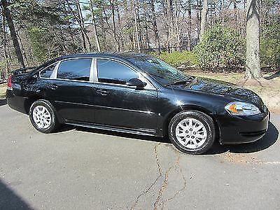 2009 chevy impala 9c3 police package one owner for sale in clarkstown new york classified americanlisted com clarkstown americanlisted classifieds