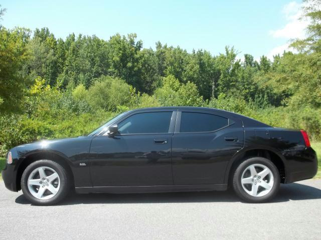 2009 dodge charger sxt 2009 dodge charger sxt car for. Black Bedroom Furniture Sets. Home Design Ideas