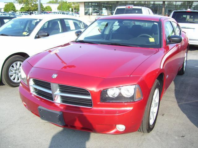 2009 dodge charger sxt for sale in jacksonville north. Black Bedroom Furniture Sets. Home Design Ideas